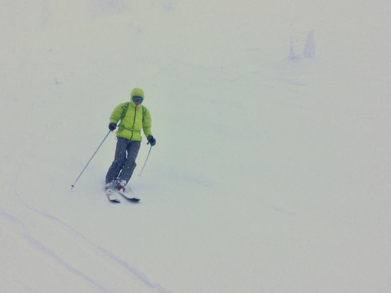 snowcatmouse12