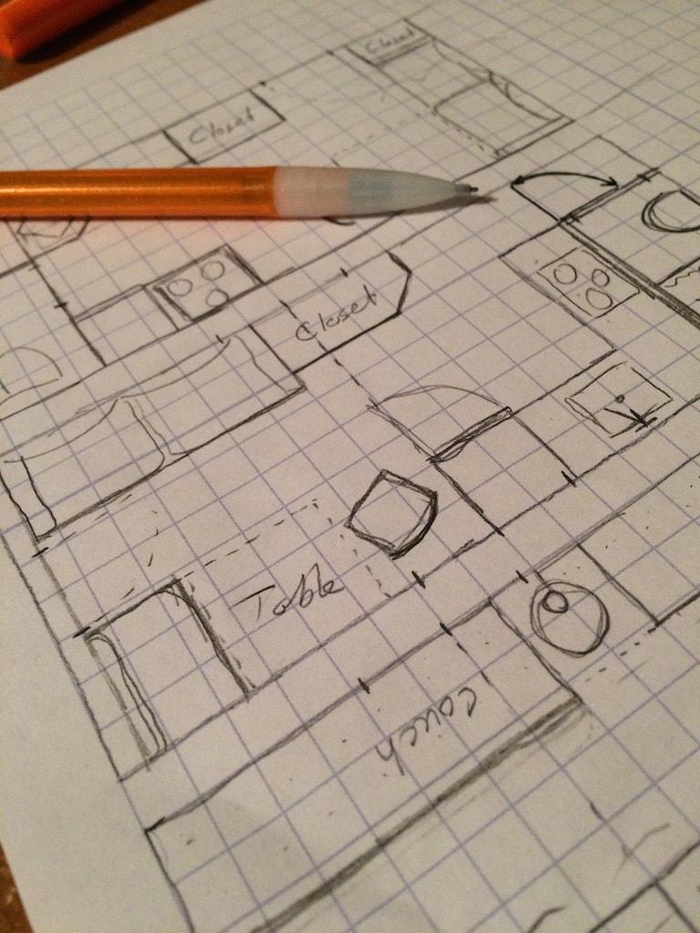 tiny_house_beginnings2